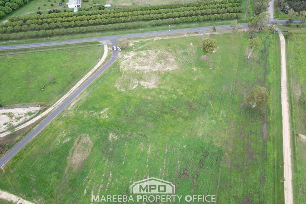 Second view of Homely residentialLand listing, Lot 231 Bilwon Road, Biboohra QLD 4880