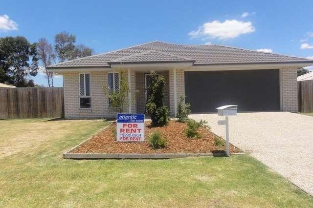 5 William Street, Lowood QLD 4311