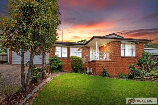 31 First Avenue, Katoomba NSW 2780