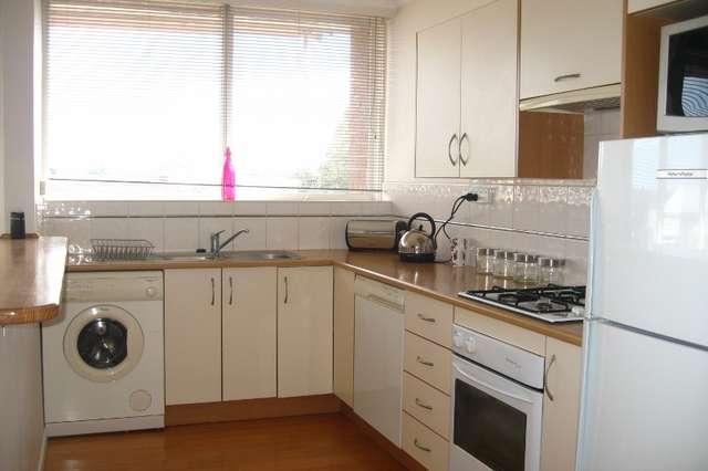 12/209 Maribyrnong Road, Ascot Vale VIC 3032