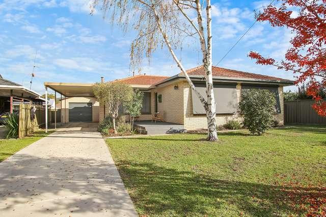 447 Bundarra Place, Lavington NSW 2641