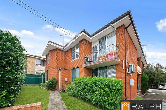2/3 Holland Place