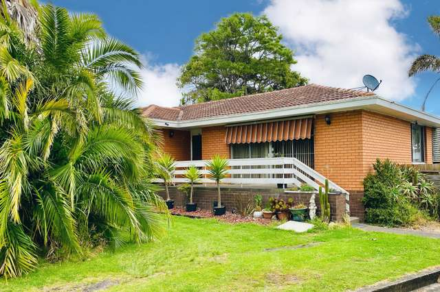 148 Wellington Road, Portland VIC 3305