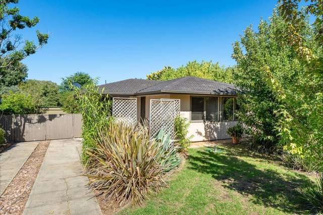 6 James Street, Mount Barker SA 5251
