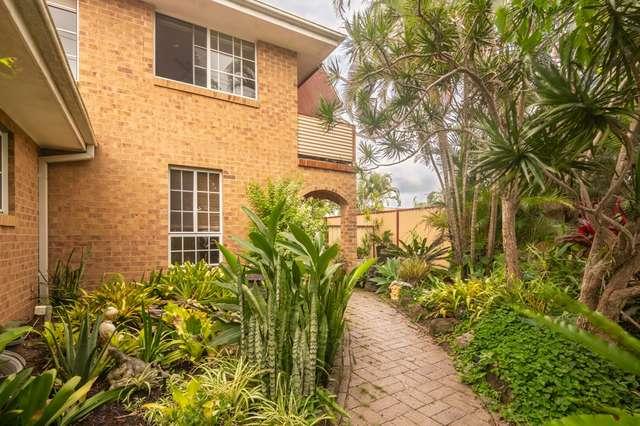 18 Pine Avenue, Mullumbimby NSW 2482