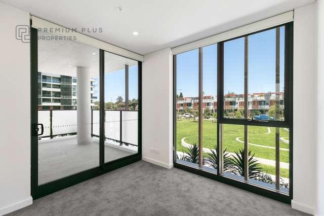 3 Garrigarrang Avenue, Kogarah NSW 2217
