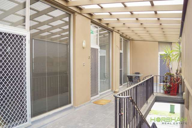 3/157 Baillie Street, Horsham VIC 3400
