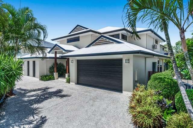 9 Brookside Place, Lota QLD 4179