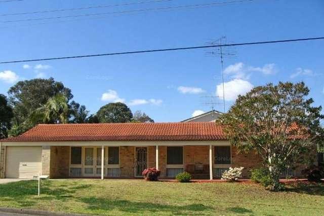 134 Baulkham Hills Rd, Baulkham Hills NSW 2153