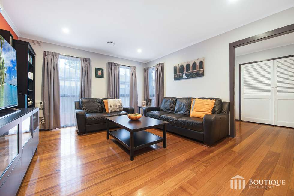 Third view of Homely house listing, 19 Serpentine Road, Keysborough VIC 3173
