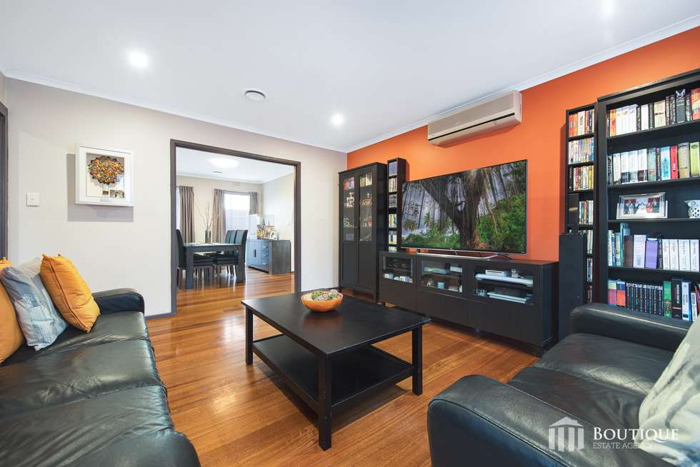 Fourth view of Homely house listing, 19 Serpentine Road, Keysborough VIC 3173