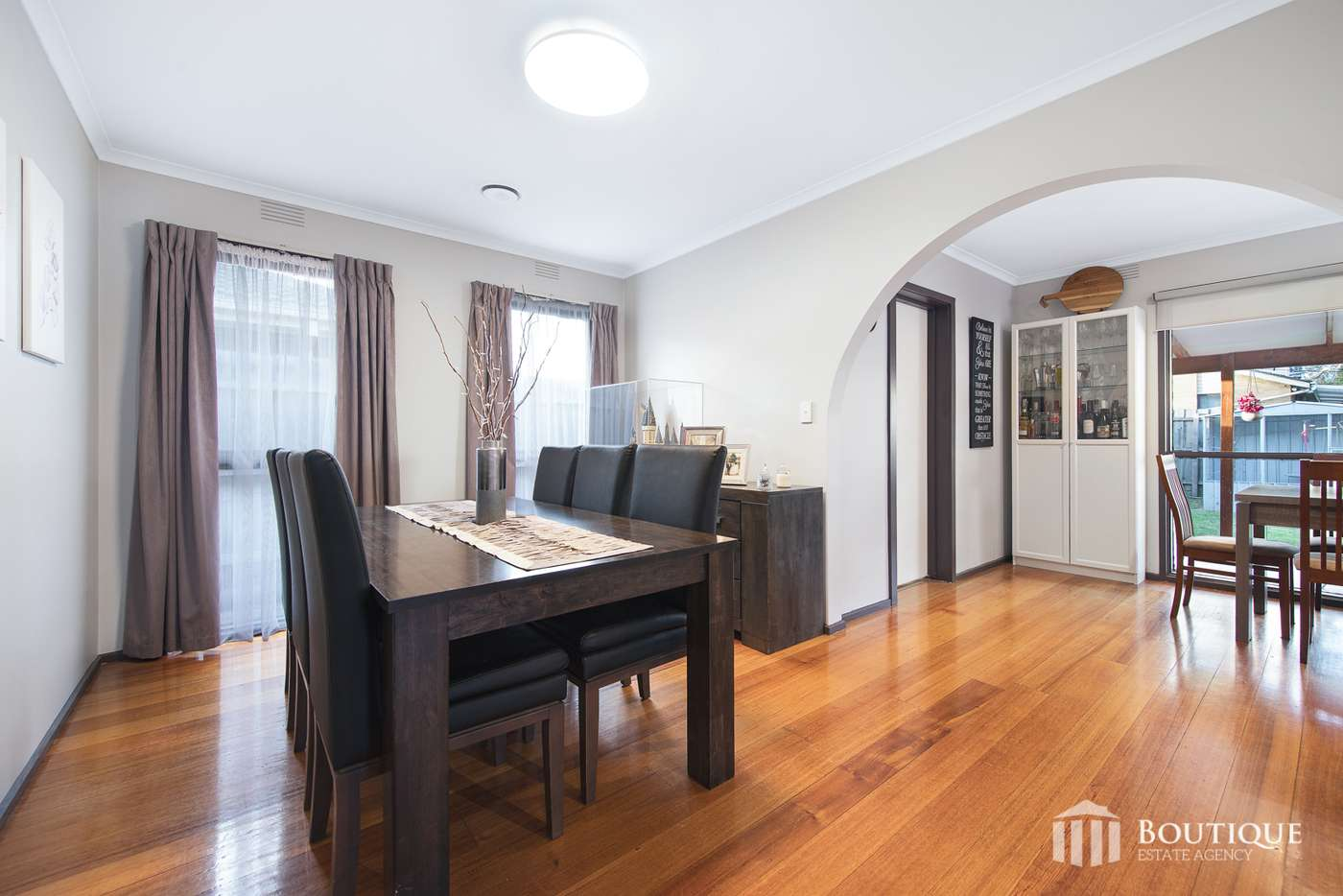 Fifth view of Homely house listing, 19 Serpentine Road, Keysborough VIC 3173