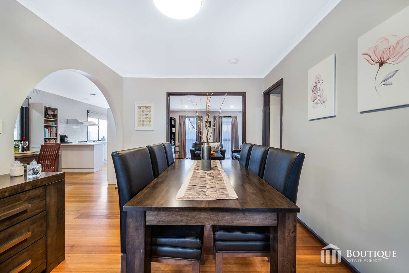 Sixth view of Homely house listing, 19 Serpentine Road, Keysborough VIC 3173