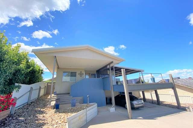 388 Paul Avenue, Lavington NSW 2641