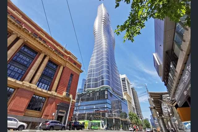 3401/138 Spencer Street, Melbourne VIC 3000
