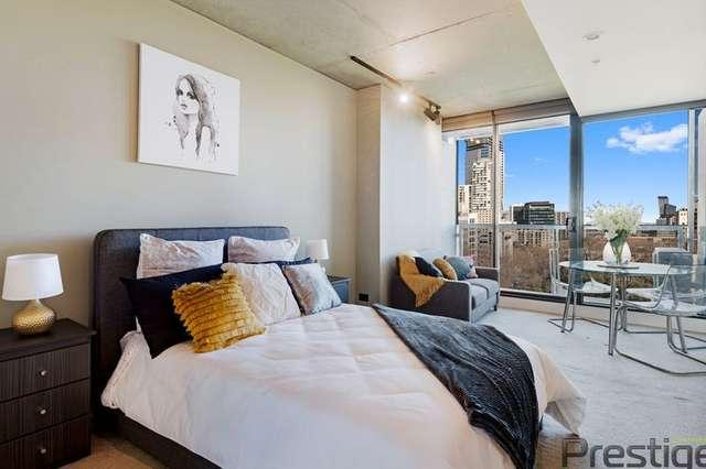 617/350 William Street, Melbourne VIC 3000