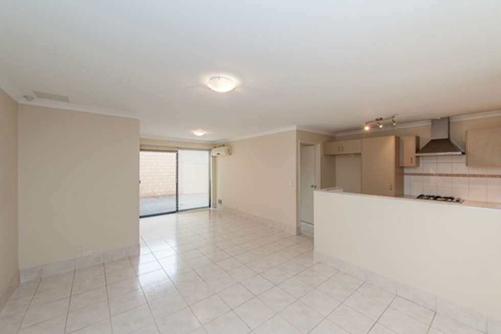 Third view of Homely villa listing, 7/3 Stoke Place, Morley WA 6062