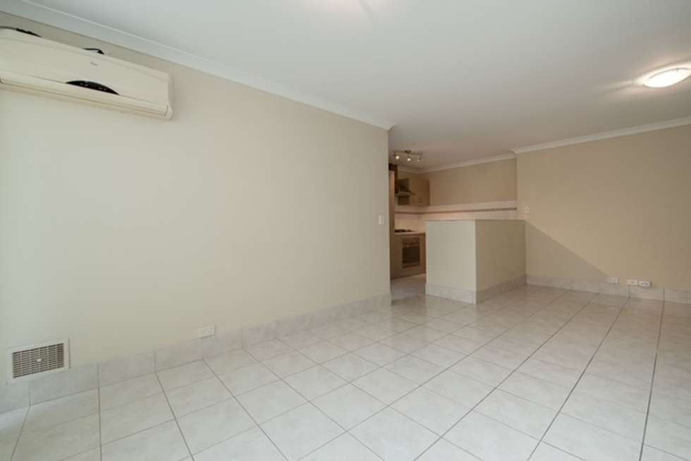 Fourth view of Homely villa listing, 7/3 Stoke Place, Morley WA 6062
