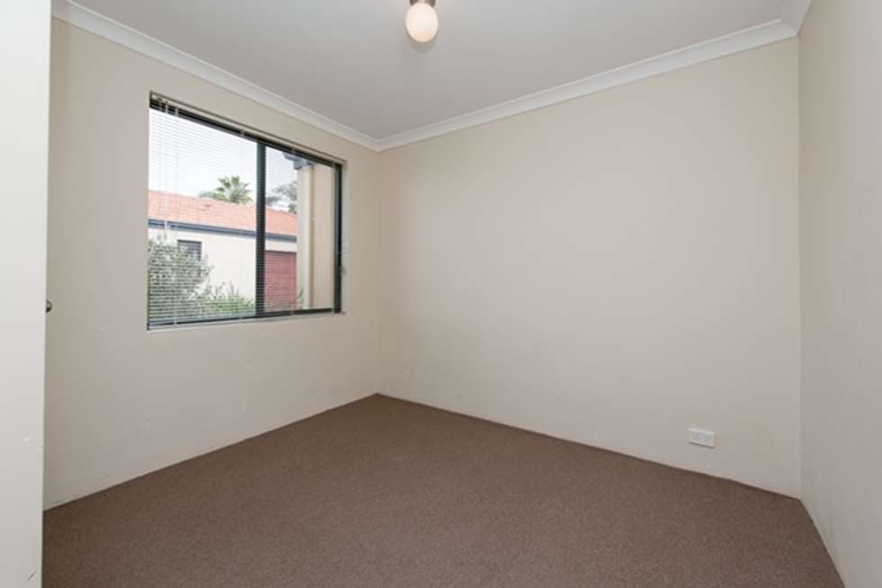 Fifth view of Homely villa listing, 7/3 Stoke Place, Morley WA 6062