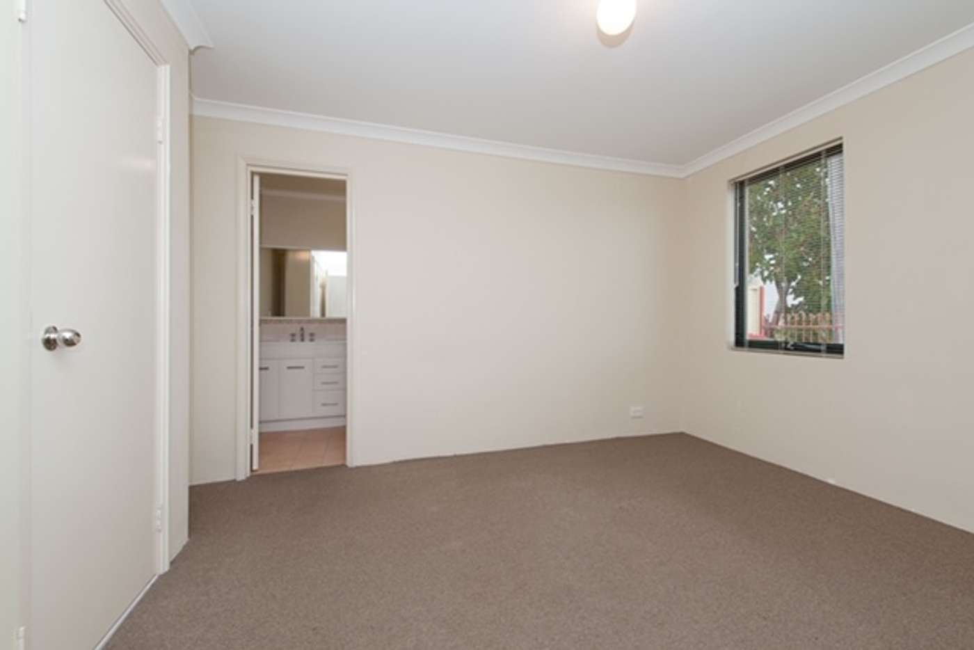 Sixth view of Homely villa listing, 7/3 Stoke Place, Morley WA 6062