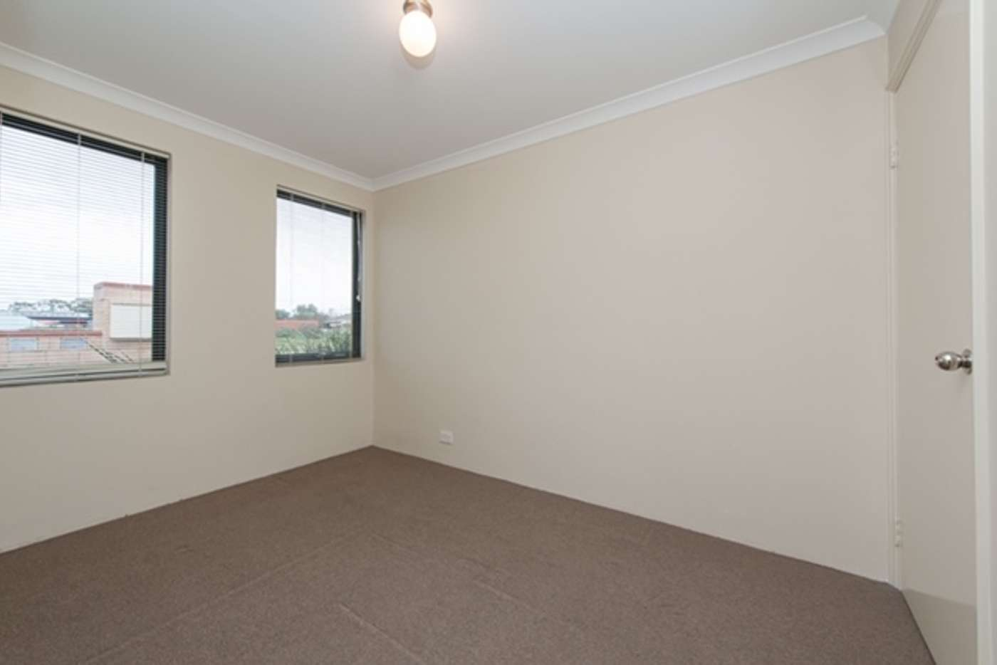 Seventh view of Homely villa listing, 7/3 Stoke Place, Morley WA 6062