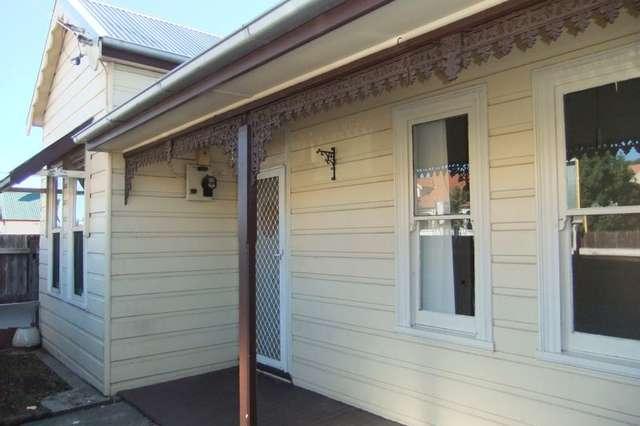 28 Marion Street, Parramatta NSW 2150