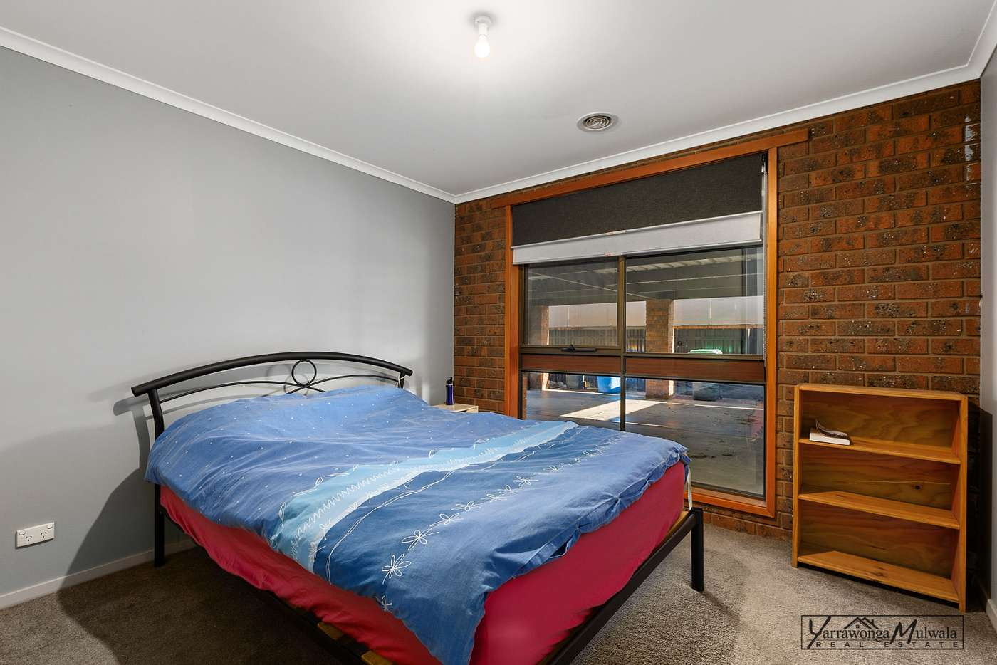 Fifth view of Homely house listing, 10 Jackson Street, Yarrawonga VIC 3730