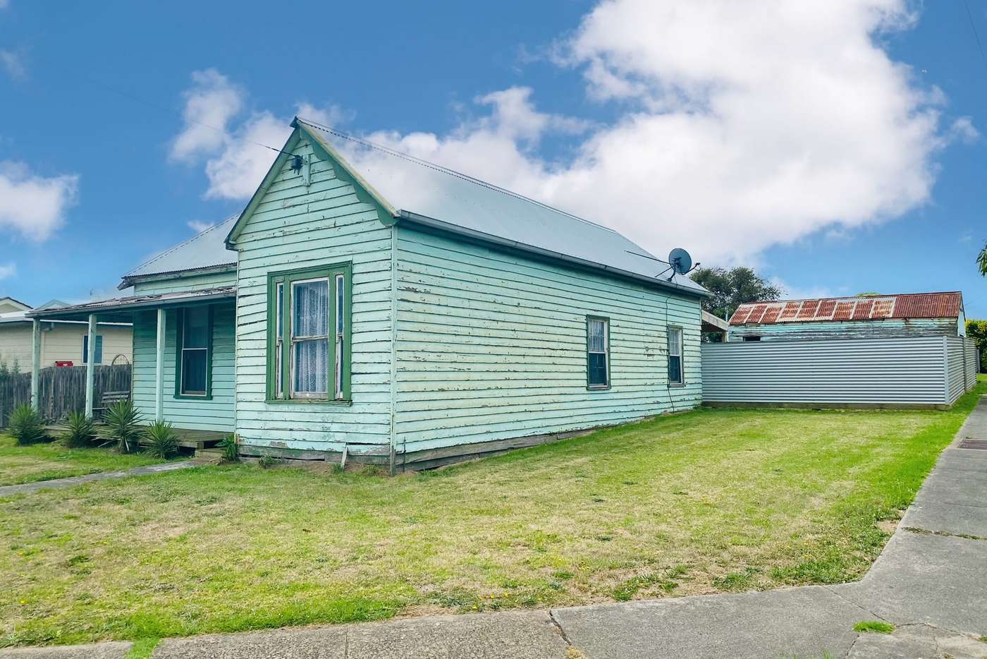 Seventh view of Homely house listing, 102 Garden Street, Portland VIC 3305