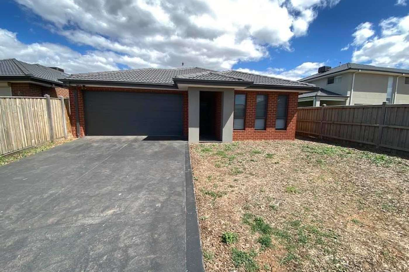 Main view of Homely house listing, 9 Equine Court, Tarneit VIC 3029
