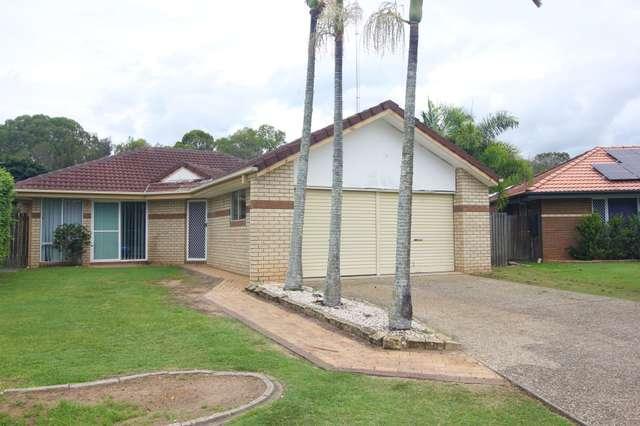 40 Betony Street, Bald Hills QLD 4036