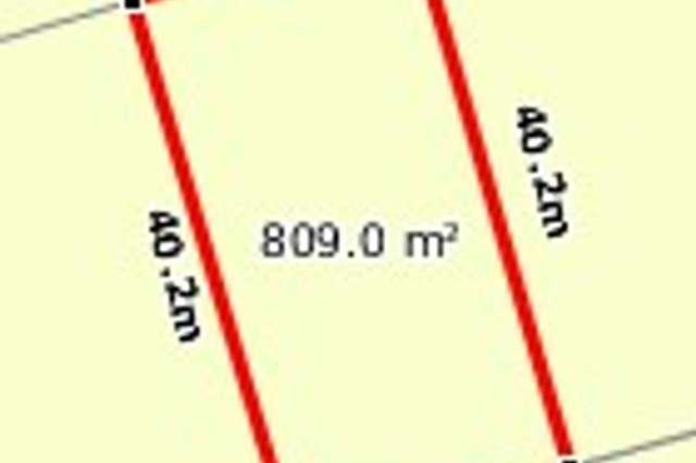 25 Oonoonba Road, Idalia QLD 4811