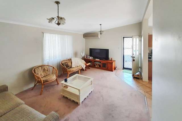 47/278 Princes Highway, Bomaderry NSW 2541