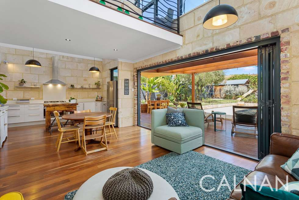 Third view of Homely house listing, 49 Central Avenue, Beaconsfield WA 6162