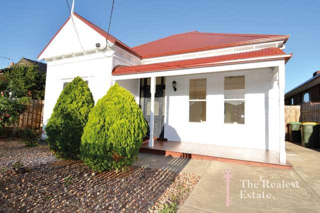 21 Nelson Street, Coburg VIC 3058
