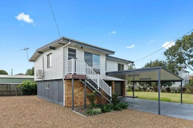 104 Armstrong Road, Cannon Hill QLD 4170