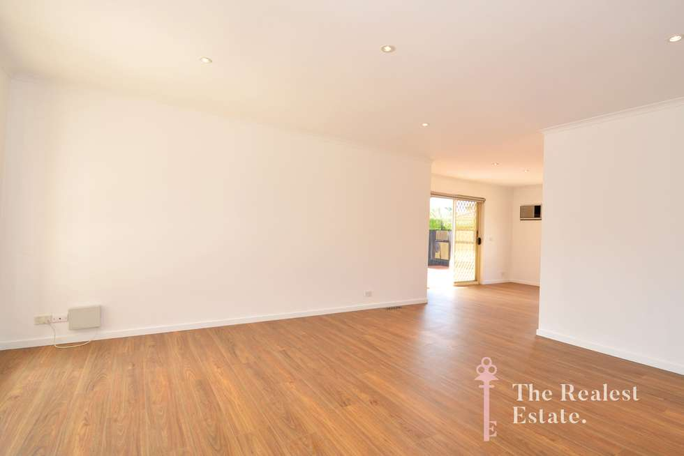 Third view of Homely house listing, 1/8 Bremner Court, Mill Park VIC 3082