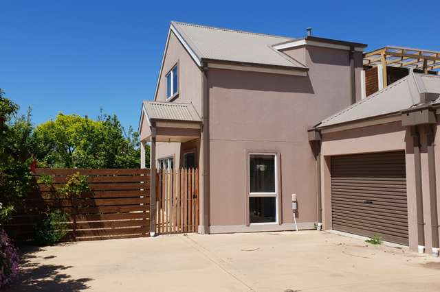58A Quinn Grove, Keilor East VIC 3033