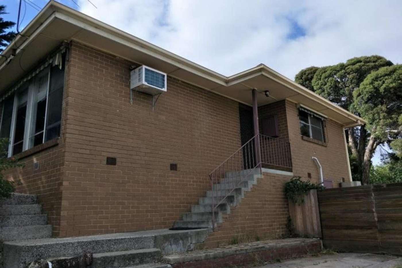 Main view of Homely house listing, 13 Hendricks Crescent, Jacana VIC 3047