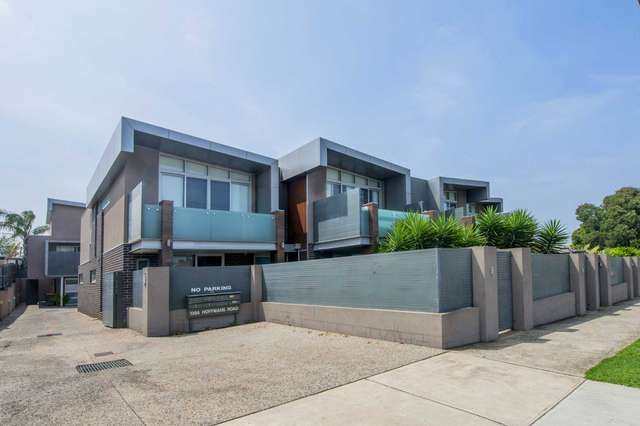6/138a Hoffmans Road, Essendon VIC 3040