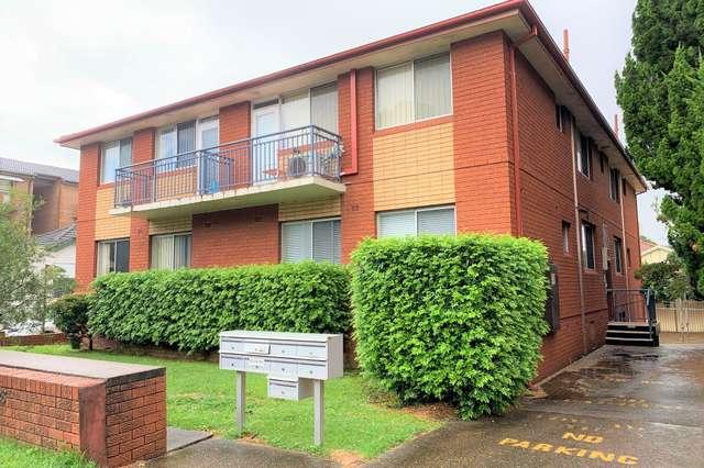 Lv2/28 Station Street, Mortdale NSW 2223