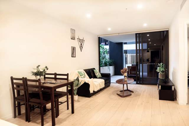 205/25 Bouquet Street, South Brisbane QLD 4101
