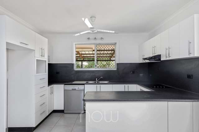 9 Edgeview Court, Leanyer NT 812
