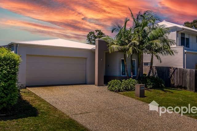 3 Poppy Street, Thornlands QLD 4164
