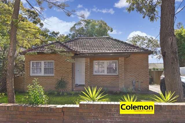 589 Princes Highway, Kirrawee NSW 2232