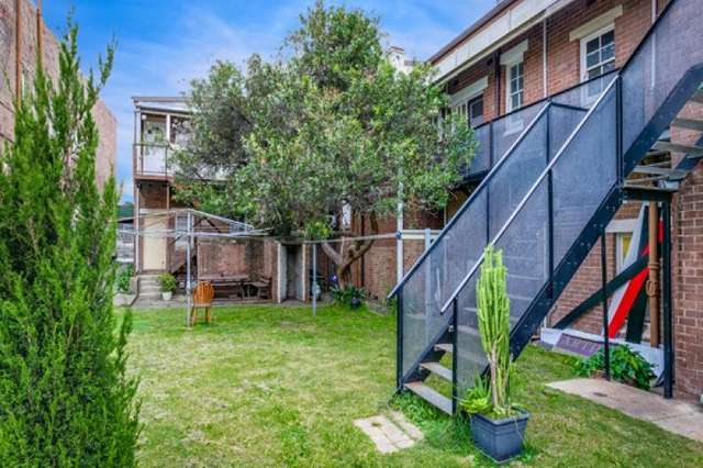 12/385 Forest Road, Bexley NSW 2207