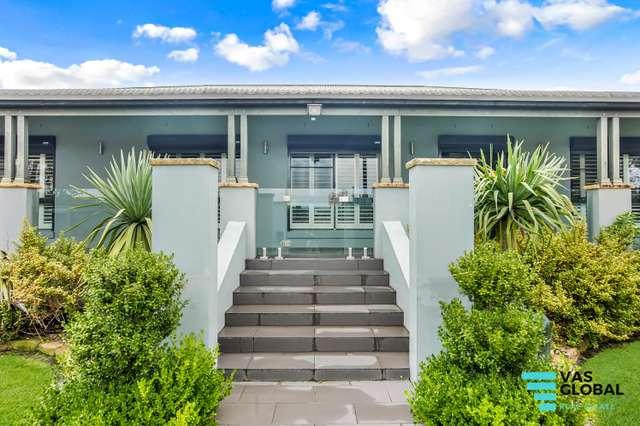 91 Junction Road (Grantham Farm), Riverstone NSW 2765