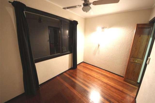 6/9 Nyrang Avenue, Palm Beach QLD 4221