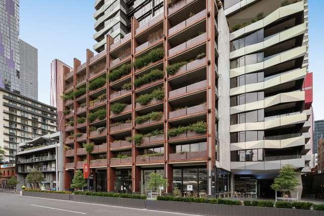 2012/155 Franklin Street, Melbourne VIC 3000