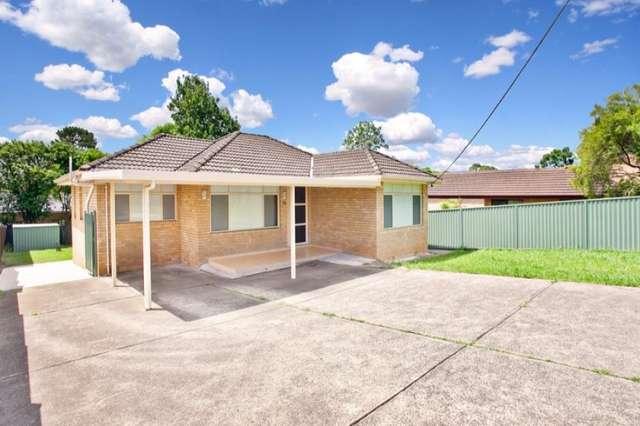 291 Windsor Road, Baulkham Hills NSW 2153