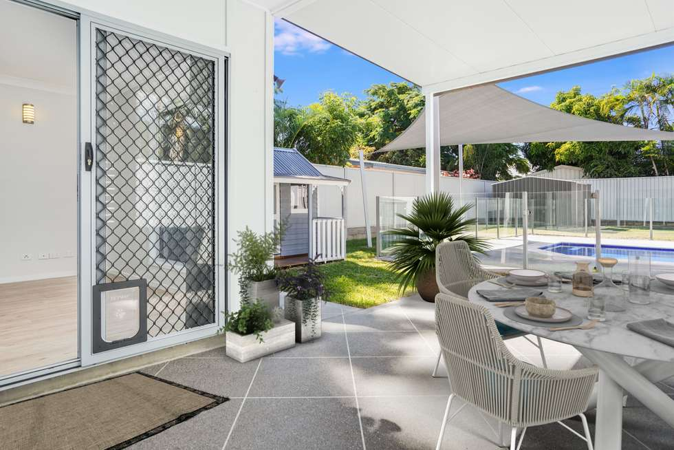 Third view of Homely house listing, 36 DONALD STREET, Woody Point QLD 4019